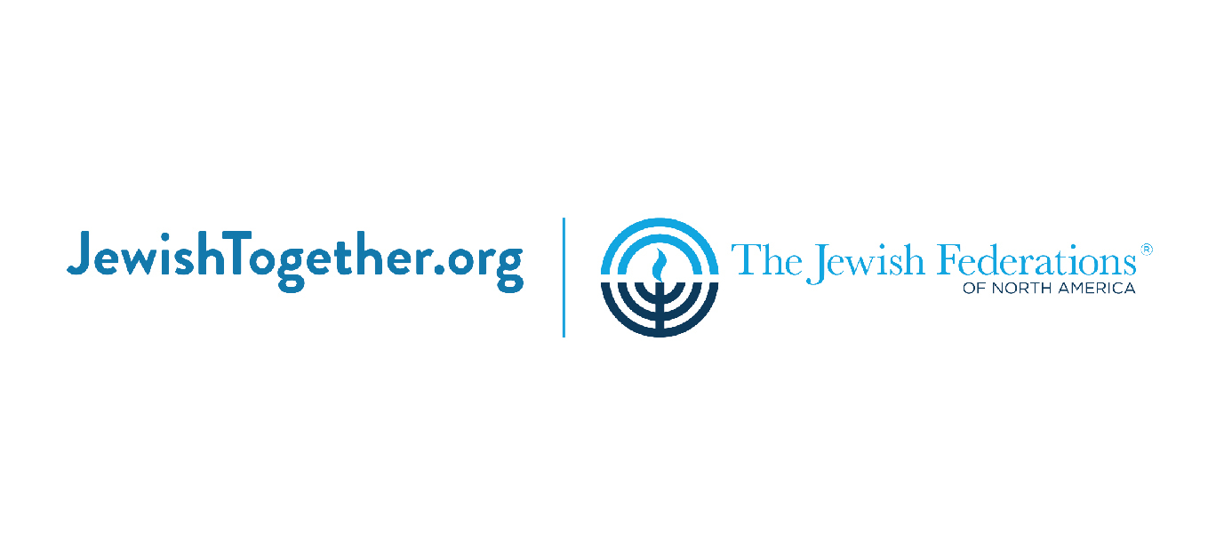 The Jewish Federations of North America