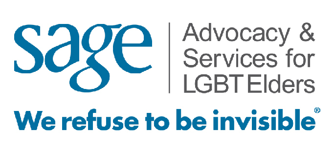 Sage Advocacy and services for LGBT Elders
